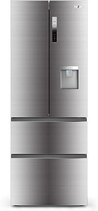 Suchergebnis auf Amazon.de für: french door kühlschrank
