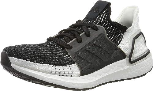 Adidas Ultraboost Ultraboost 19 W, Chaussures de FonctionneHommest Femme  pas cher et de haute qualité