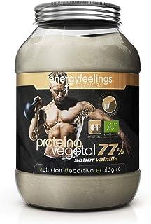 Amazon.es: 20 - 50 EUR - Bebidas de proteínas / Bebidas ...