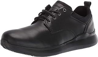حذاء رسمي فين من بروبيت