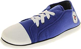 Footwear Studio Dunlop Sneaker Unisex – Adulto Uomo Sneaker Sportivo Stivali e Scarpe Pantofole