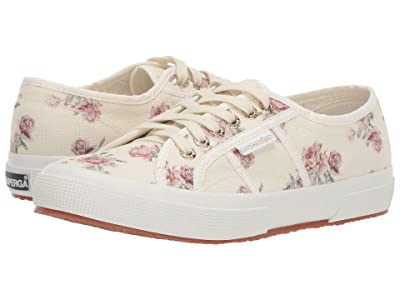 Superga 2750 Fancotw X LoveShackFancy (Dream) Women