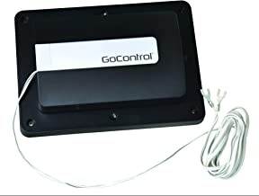 Best linear go control Reviews