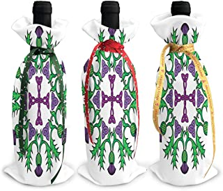 Best celtic wine tower Reviews