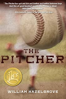 Top Mlb Young Pitchers