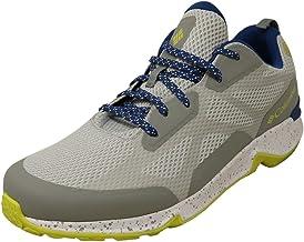 Columbia Vitesse™ Outdry™ mens Walking Shoe