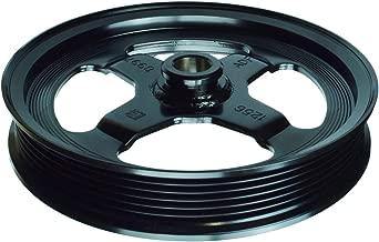 Best ls1 power steering pump pulley Reviews