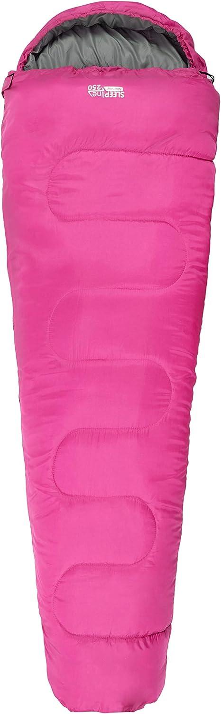 Highlander Outdoor Sleepline 250 Mummy Sleeping Bag