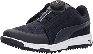 PUMA Grip Sport Kid's Disc Golf Shoe