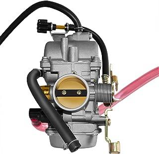 Carburetor for KAWASAKI KLF300 KLF 300 BAYOU 1986-2004 Carby Carb ATV 4x4 Carb