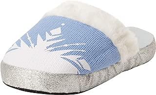 Best disney frozen anna slippers Reviews