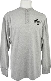 JEGS Apparel and Collectibles 18278 JEGS Vintage Long Sleeve Jersey 2X-Large