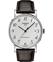 Tissot - Everytime Swissmatic - T1094071603200