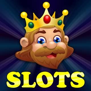 royal slots king