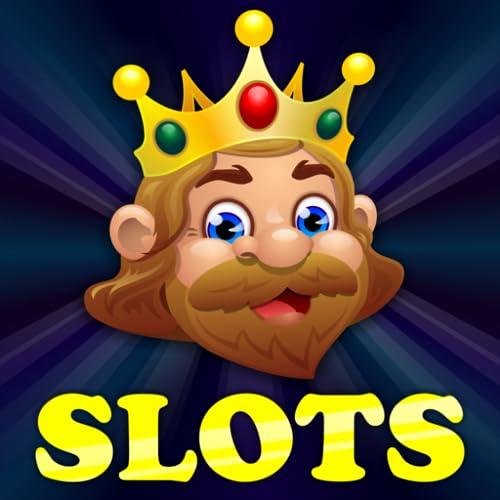 Royal King Excalibur Slots Medieval Times Kingdom Casino Las Vegas Slot Machine