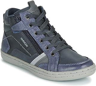 Suchergebnis auf für: Geox 34 Leder Sneaker JVJTW