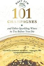 gift champagne usa