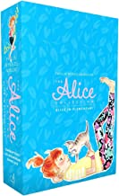 The Alice Collection/Alice in Elementary: Starting with Alice; Alice in Blunderland; Lovingly Alice