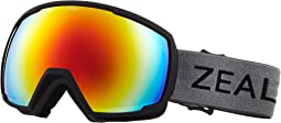 Zeal Optics - Nomad