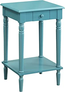 Best french end table Reviews