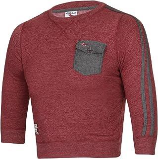 83c06e527db1b3 Amazon.it: Gola - Camicie e t-shirt sportive / Abbigliamento ...