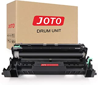 JOTO Compatible Drum Unit Replacement for Brother DR720 DR 720 DR-720 HL-5470DW HL-6180DW MFC-8710DW HL-6180DWT HL-5450DN ...
