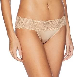Calvin Klein Seductive Comfort Bikini Panty