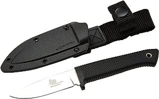 Cold Steel Pendleton Mini Hunter 3 inch Knife