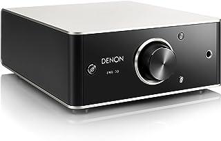 デノン Denon PMA-30 プリメインアンプ Bluetooth対応/ヘッドフォンアンプ搭載 プレミアムシルバー PMA-30-SP