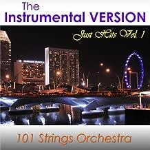 The Instrumental Version (Just Hits Vol. 1)