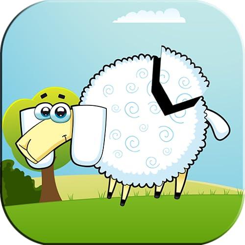 Animaux puzzle jeux de puzzle, jeu de formation de mémoire et trouver les différences, jeu de réflexion animaux fantastiques