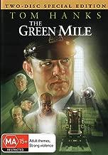 Green Mile SE (DVD)