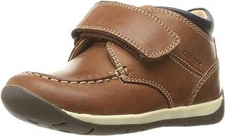 Geox Boys' B Each 10 Shoe