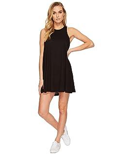 LA Nite Mini Dress