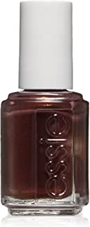Best essie ready to boa Reviews
