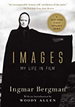 Images: My Life in Film