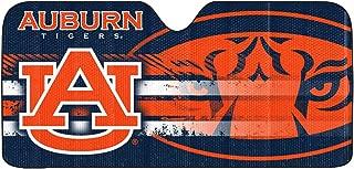 auburn tigers auto accessories