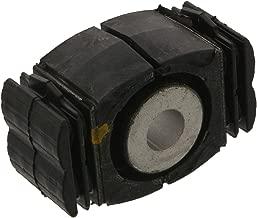 febi bilstein 39192 axle beam mount for wheel bearing housing (rear axle both sides) - Pack of 1