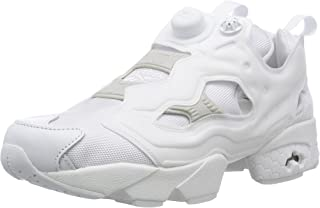 Reebok Classic Instapump Fury Og Mens Running Trainers Sneakers