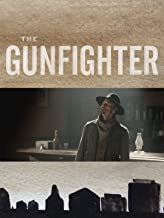 the gunfighter eric roberts