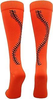43376193f3831 Amazon.com: Orange - Clothing / Baseball & Softball: Sports & Outdoors
