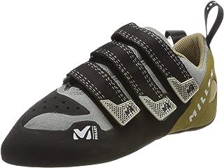 MILLET Cliffhanger M, Climbing Shoe Homme