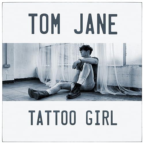 Amazon.com: Tattoo Girl: Tom Jane: MP3 Downloads
