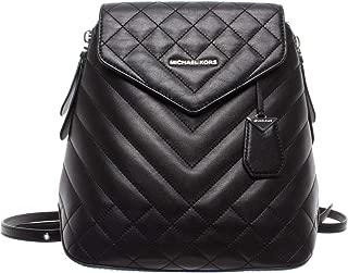 Michael Kors Womens Md Backpack Backpack