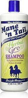 Mane 'n Tail Herbal Gro Shampoo, 27.05 oz.