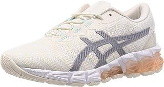 ASICS Women's Gel-Quantum 180 5 Sneakers
