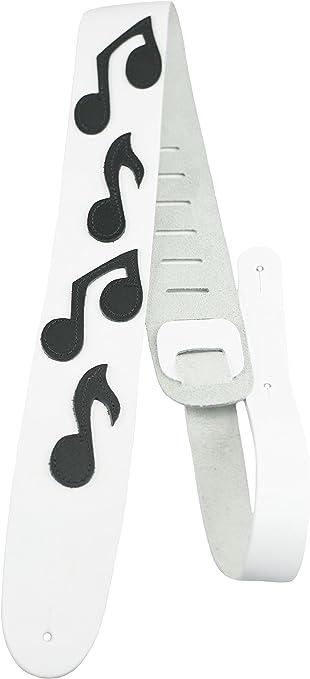Correa para guitarra P Perris Leathers Ltd VGS-7554