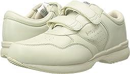 Life Walker Strap Medicare/HCPCS Code = A5500 Diabetic Shoe