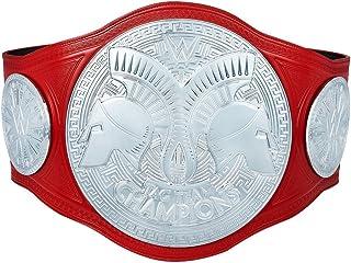 WWE RAW Tag Team Championship Replica Title