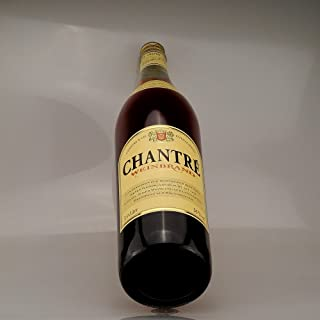 Chantrè deutscher Weinbrand 3,0 ltr.